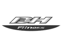 Bicicletas CA'N NADAL - BH Fitness