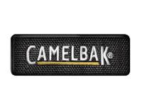Bicicletas CA'N NADAL - Camelbak