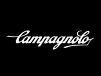 Bicicletas CA'N NADAL - Campagnolo