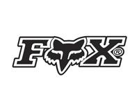 Bicicletas CA'N NADAL - Fox