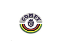 Bicicletas CA'N NADAL - Comet