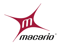 Bicicletas CA'N NADAL - Macario