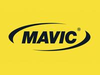 Bicicletas CA'N NADAL - Mavic