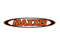 Bicicletas CA'N NADAL - Maxxis