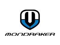 Bicicletas CA'N NADAL - Mondraker