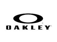 Bicicletas CA'N NADAL - Oakley