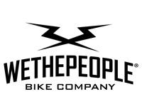 Bicicletas CA'N NADAL - Wethepeople