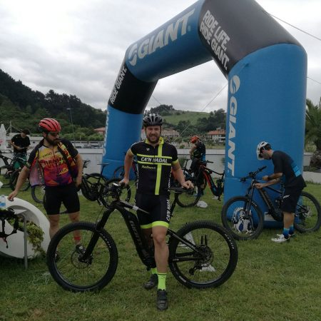 Bicicletas CA'N NADAL