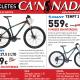 Bicicletas CA'N NADAL - Ofertas